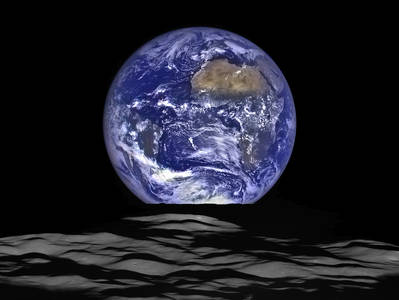 NASAの最新情報と画像を毎日1分でチェック